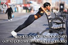fitness girl #inspiracion #inspiration