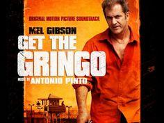 Se centra en un criminal (Gibson) que es atrapado por las autoridades mexicanas, quienes le envían a una prisión llena de criminales y droga, donde aprenderá a sobrevivir gracias a la ayuda de un niño de nueve años.