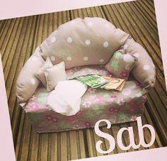 geld verschenken on pinterest gift money money and. Black Bedroom Furniture Sets. Home Design Ideas