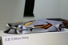 Moon Wang Cafa 2015 01