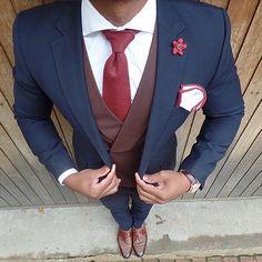 Antonio Ambrosio Mens Neckties & Pocket Squares - Menswear Fashion | OTAA.COM