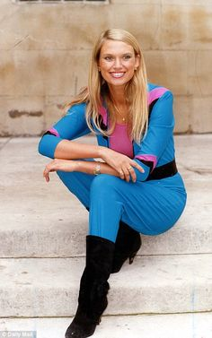 Anneka Rice, actress and broadcaster. Welsh Lady, Shades Of Blonde, Strictly Come Dancing, Tv Presenters, Photo Colour, Tv On The Radio, Timeless Beauty, Gorgeous Women, Childhood Memories