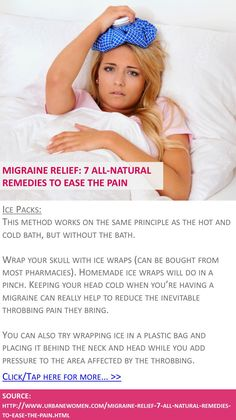 Immediate Pain Relief.. FDA Listed - Highly Effective