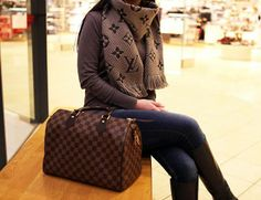 LV handbags sale, Louis Vuitton handbags for cheap, Louis Vuitton handbags at nordstrom, LV handbag outlet collection Look Casual Chic, Casual Looks, Lv Handbags, Louis Vuitton Handbags, Vuitton Bag, Handbags Online, Designer Handbags, Designer Bags, Designer Luggage