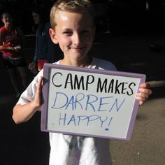 """The Birch Hill program is designed with a focus on fun, allowing campers to embrace activities they already enjoy while exposing them to a wide variety of new activities with skillful instruction.  Schedule When camp is in session the days are divided in to """"B-days,"""" """"H-days"""" and """"S-days."""" B and H days…"""
