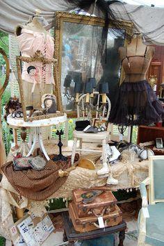 #garagesale #tagsale #recycle #remake #thrift #frugal www.yardmama.com