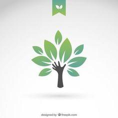 result for plants counseling logo icons Corporate Design, Branding Design, Logo Arbol, Logo Mano, Logo Design Inspiration, Icon Design, Plant Logos, Church Logo, Organic Logo
