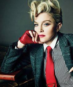 nice Непревзойденная Богиня поп-музыки Мадонна (фото 2017) — Последние новости из личной жизни