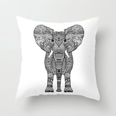 Throw Pillows Kijiji : Aztec / Mayan Calender Wall Clock Wall clocks and Aztec