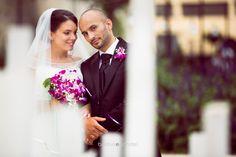 wedding in sardinia www.baldusebandel.com