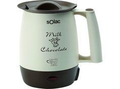 SOLAC CH 6301 tejmelegítő - Media Markt online vásárlás