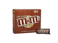 American Snacks & Candy Wholesale