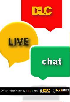 0 - 30 seconds we will have them hooked on your website, product and service with our live chat service