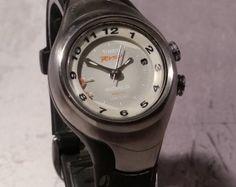 timex watch – Etsy
