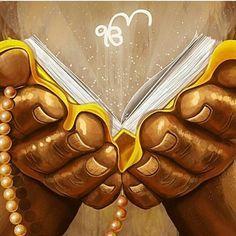 Ek Onkar - Mool Mantra is the first composition in the Sikh holy text, the Adi Guru Granth Sahib. This Mool Mantra is said to be the first composition of Gur. Sikh Quotes, Gurbani Quotes, Punjabi Quotes, Holy Quotes, Motivational Quotes, Guru Granth Sahib Quotes, Sri Guru Granth Sahib, Guru Nanak Ji, Nanak Dev Ji