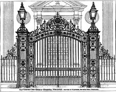Google Image Result for http://chestofbooks.com/crafts/scientific-american/sup1/images/Old-Wrought-Iron-Gates-Guildhall.png