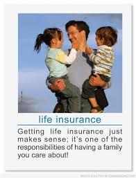 Make A Plan Today. Call 407 245 7304 Or 888 405  · New York LifeInsurance  QuotesLife ...