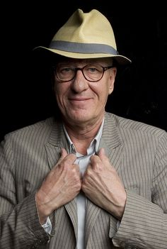 """Geoffrey Rush (born 6 July 1951) is an Australian actor. one of the few people who have won the """"Triple Crown of Acting"""": an Academy Award, a Tony Award and an Emmy Award."""