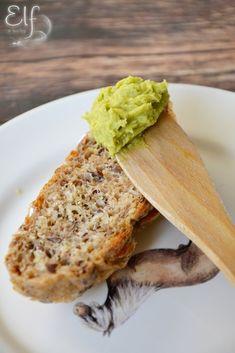Blog o kuchni wegańskiej, pełen łatwych i pysznych przepisów.