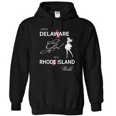 awesome  DELAWARE GIRL IN RHODE ISLAND WORLD