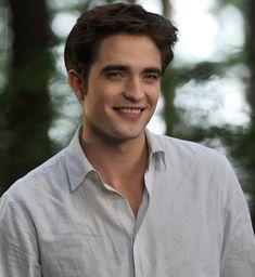 image host Vampire Twilight, Twilight Cast, Twilight Pictures, Twilight Movie, Edward Cullen Robert Pattinson, Robert Pattinson Twilight, Twilight Bella And Edward, Edward Bella, Beau Film