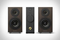 SONY CAS-1 AUDIO SYSTEM #thatdope #sneakers #luxury #dope #fashion #trending