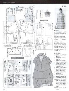 giftjap.info - Интернет-магазин | Japanese book and magazine handicrafts - MRS Style Book 2016-06