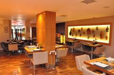 #quickchina #fareast #cafe #restaurant #gop