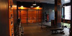 DIAKADI Fitness Peformance Life – San Francisco Ca