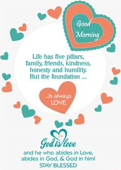 Good Morning Wishes Quotes, Good Morning Inspirational Quotes, Morning Greetings Quotes, Morning Blessings, Good Morning Messages, Good Morning Good Night, Scripture Verses, Scriptures, Bible