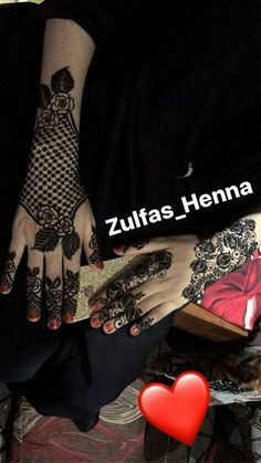 206 Best Mehndi Henna Images In 2019 Mehendi Mehndi Art Bridal