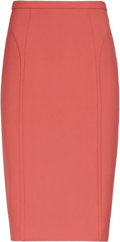 Reiss skirt