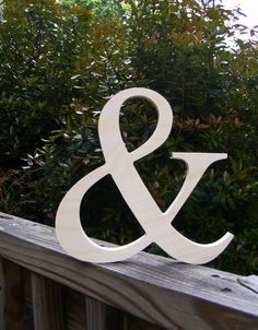 Image result for free printable alphabet photography letters