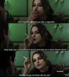 The Best Movie Quotes – Phone Wallpapers Motivacional Quotes, Bitch Quotes, Sassy Quotes, Film Quotes, True Quotes, Funny Quotes, Happy Mood Quotes, Bad Girl Quotes, Best Movie Quotes