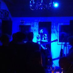Ole Hauk live im Filou #Steinhude # Livemusik #Konzert #instamusic #igmusic #musik #pic #pinterest