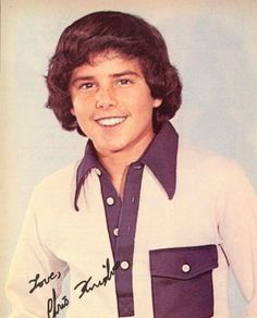 christopher knight's brother david