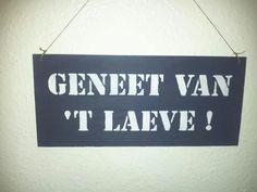 Typical Limburgs!!!!