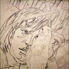 AP Arts > Studio Art > AP Portfolio Prep