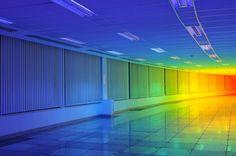 our-colour-liz-west-bristol-biennial-rainbow-designboom-02