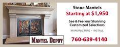 Mantel Depot_Offer_Reg_02-18.jpg