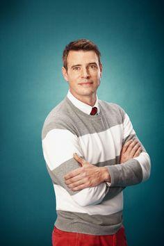 Scott Foley Of Foxs The Goodwin Games Scandal Season 1, Scott Foley, Olivia Pope, Love Affair, It Cast, Men Sweater, Celebs, Blazer, Jackets