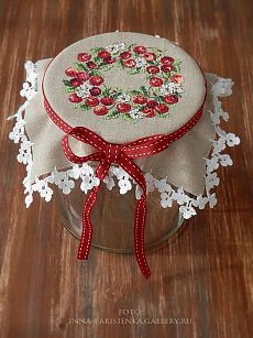 1 million+ Stunning Free Images to Use Anywhere Cross Stitch Fruit, Cross Stitch Kitchen, Cross Stitch Needles, Christmas Embroidery, Ribbon Embroidery, Cross Stitch Embroidery, Embroidery Designs, Cross Stitch Designs, Cross Stitch Patterns