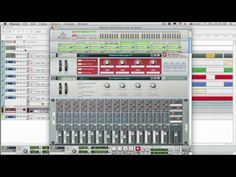 52 Reason / Record Tips - Week Reason Key Commands to Speed up Your Work 52 Reasons, Studio Software, Music Mix, You Working, Tutorials, Music Production, Tips, Audio, Wizards