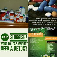 I have been on heavy doses of medication for over 17 years and since I started drinking Iaso tea in July, I haven't felt any side effects. 100% 30 day money back guarantee www.totalligechanges.com/HopeDent IBO#5459811 #TLC #Iasotea #Lose5in5 #Myastheniagravis #Gravesdisease #anemia #sciatica #depression #teenagerism
