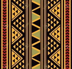 flute, i'm heading back, south africa africa cup of nations qualifiers africa cdc surveillance and response unit (asru), african fabric shop, america gdp growth rate. Ethnic Patterns, Textile Patterns, Print Patterns, African Patterns, Tribal Print Pattern, Cultural Patterns, Arte Tribal, Tribal Art, African Textiles