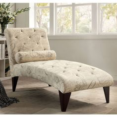 baxton studio 49 pease chaise lounge in black home decor pinterest chaise lounges
