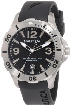 Nautica Men's N11548M BFD 101 Dive Style DNte Midsize  Watch NAUTICA,http://www.amazon.com/dp/B005KMENMY/ref=cm_sw_r_pi_dp_wsS.rb0816HED7ZS
