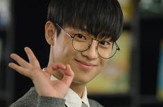 Lee Shin, Landing, Bb, Korean, Park, Korean Language, Parks
