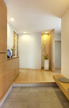 340 idees de japanese house