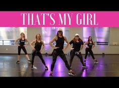 """""""Uptown Funk"""" By Mark Ronson Feat. Bruno Mars. SHiNE DANCE FITNESS - YouTube"""